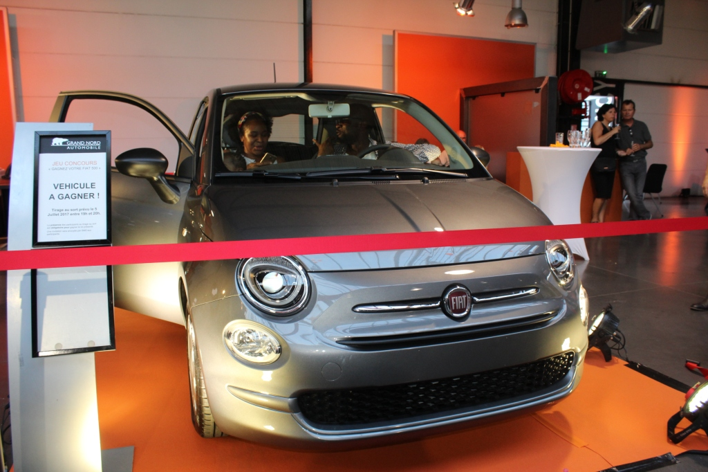 concours gagnez votre fiat 500 c est reparti grand nord automobile. Black Bedroom Furniture Sets. Home Design Ideas